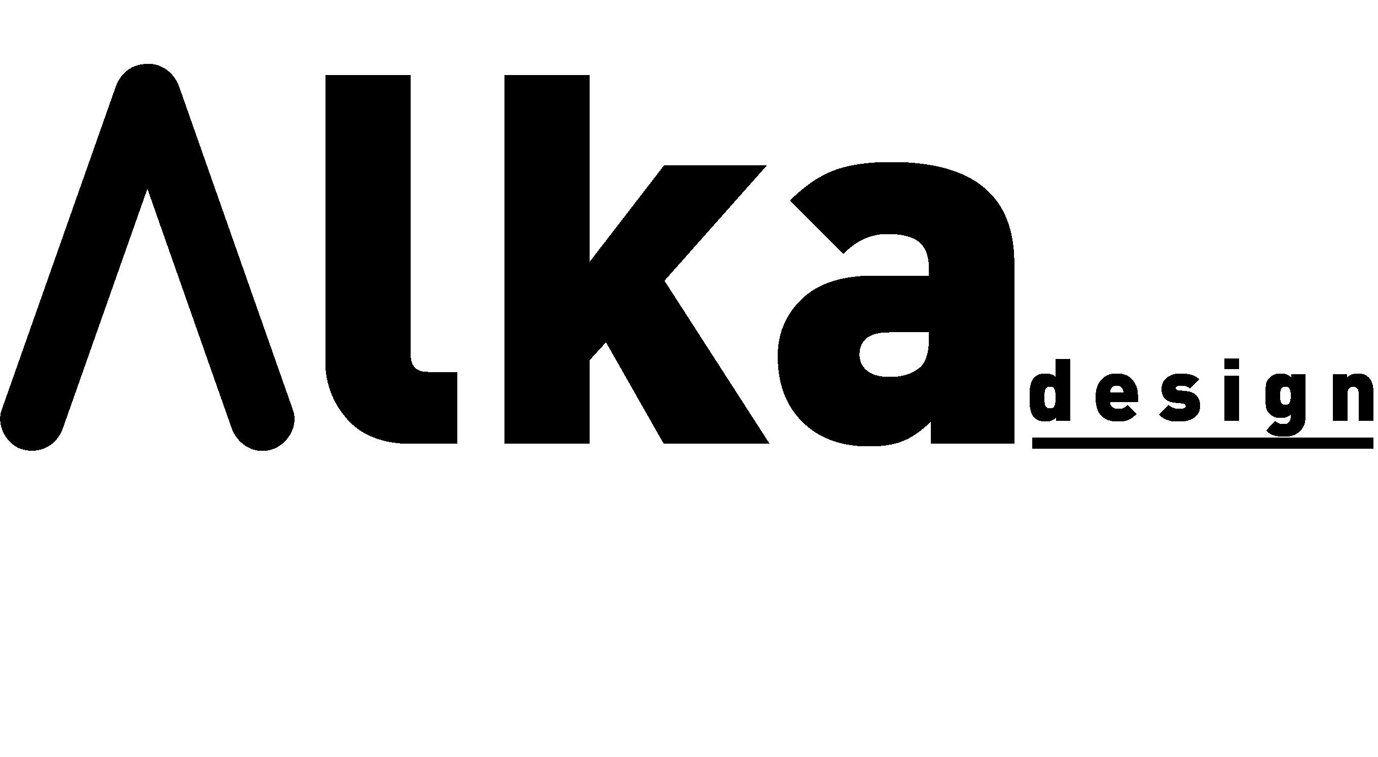 آلکادیزاین